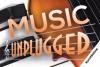 Dennis Treiblmair: Music unplugged