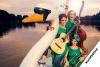 Gute-Laune-Konzert mit den Zucchini Sistaz
